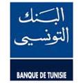 banque tunisie banque de tunisie. Black Bedroom Furniture Sets. Home Design Ideas